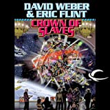 Crown of Slaves (Unabridged)