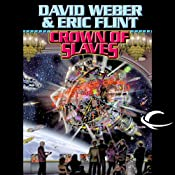 Crown of Slaves | David Weber, Eric Flint