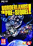 Borderlands: The Pre-sequel! (PC)