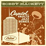 The Capitol Vaults Jazz Series (2001 - Remastered)