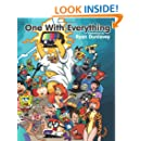 One With Everything: Illustrations by Ryan Dunlavey (Volume 1)