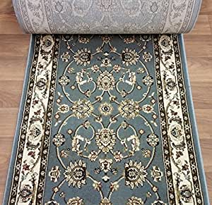 Carpet Runners By The Foot Home Depot 28 Images 153237
