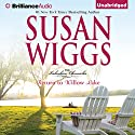 Return to Willow Lake: Lakeshore Chronicles, Book 9 (       UNABRIDGED) by Susan Wiggs Narrated by Joyce Bean