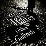 Blood in the Water | Gillian Galbraith