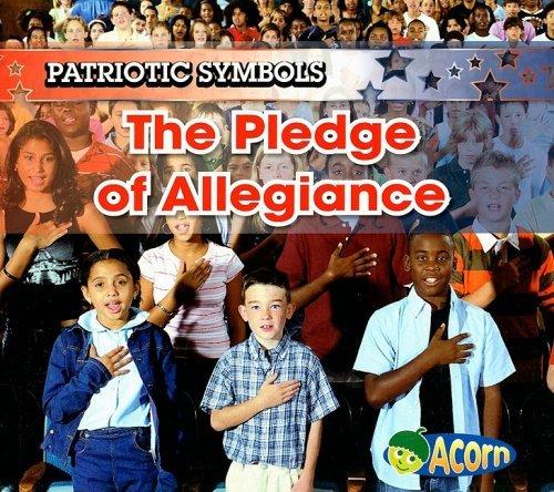 the-pledge-of-allegiance-patriotic-symbols-by-nancy-harris-2007-10-05