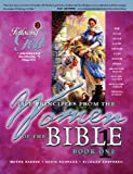 img - for Life Principles from the Women of the Bible Book 1 (Following God Character Series) book / textbook / text book