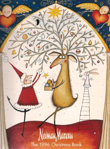 neiman-marcus-the-1996-christmas-book