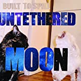 Buy Built To Spill – Untethered Moon New or Used via Amazon