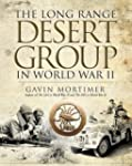 The Long Range Desert Group in World...