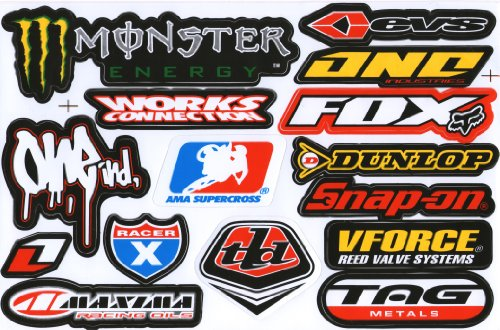 Dirt Bike Logos | www.imgkid.com - The Image Kid Has It!