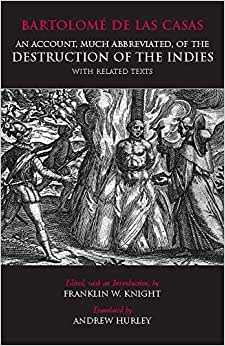 Texts by Bartolome de Las Casas (2003) Paperback: Amazon.com: Books