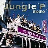 5050 Jungle_P