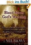 Blood Moon God's Warning: Jewish Feas...