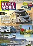 Reisemobil International [Jahresabo]