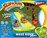 Slip 'N Slide Wave Rider Double with...