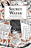 Secret Water (0099427230) by Ransome, Arthur