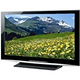 Panasonic Viera TH-58PZ850U 58-Inch 1080p Plasma HDTV