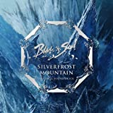 Blade & Soul OST - Silverfrost Mountains (韓国盤)