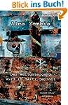 Alma Zombie - Der Weltuntergang wird...