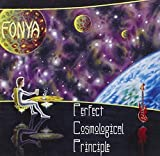 Perfect Cosmological Prin C by Fonya (1998-04-21)