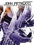 John Petrucci - Suspended Animation:...