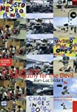 Sympathy For The Devil / One Plus One (2 Dvd)