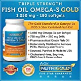 by Nutrigold  (155)  Buy new: $74.95  $35.63  3 used & new from $34.95