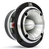 JBL / Selenium - ST 450 Trio Super Tweeter - 8ohms 300 Watts