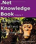 .Net Knowledge Book: Web Development...