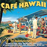Cafe Hawaii [Import]