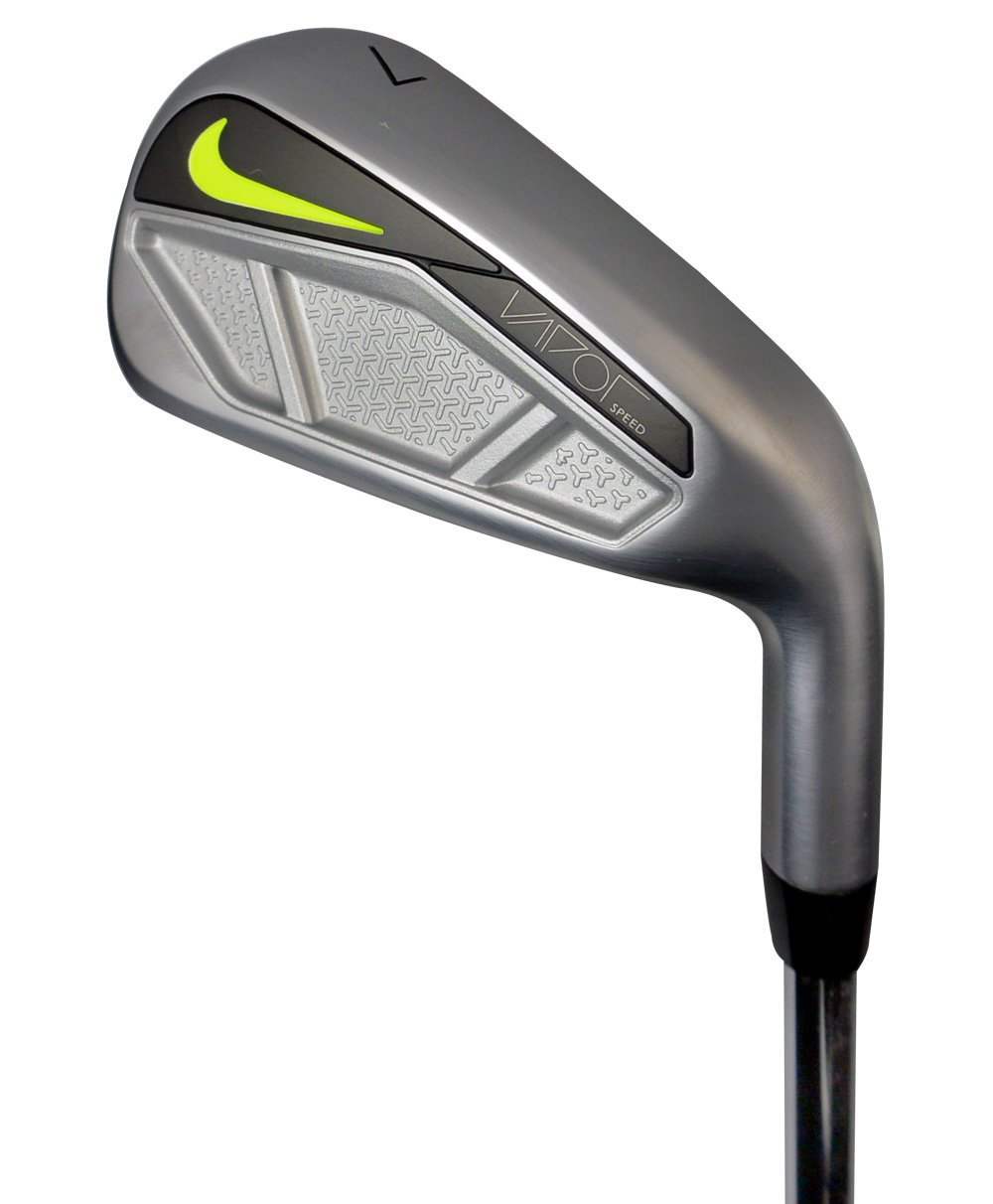cheap nike irons