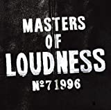 Master of Loudness