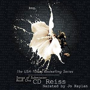 Beg Audiobook