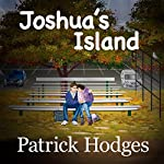 Joshua's Island: Revised Edition | Patrick Hodges