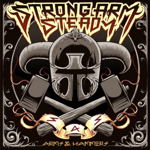 arms-hammers-explicit