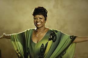 Image of Irma Thomas