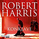 Konklave | Robert Harris