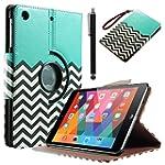 iPad Mini Case, iPad mini 2/3 Case -...