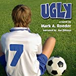 Ugly | Mark A. Roeder
