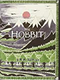 J. R. R. Tolkien The Hobbit (pocket version)