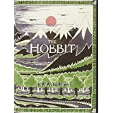 Pocket Hobbit (75th Anniversary Edition)by J.R.R. Tolkien