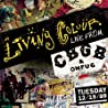 Living Colour�̃A���o���̉摜