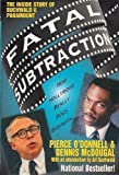 img - for Fatal Subtraction: The Inside Story of Buchwald V. Paramount book / textbook / text book