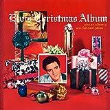 Elvis Christmas Album [Analog]