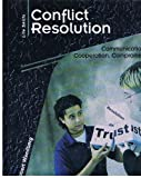 img - for Conflict Resolution: Communication, Cooperation, Compromise (Life Skills) book / textbook / text book