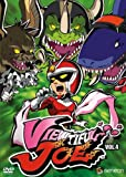 Viewtiful Joe (Vol. 4)