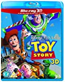 Toy Story (Blu-ray 3D)