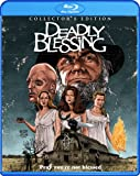 Deadly Blessing (Collector's Edition) [Blu-ray]