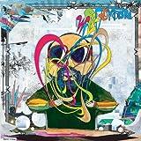 DJ MOTORA / WIRED