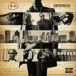 Paperwork -Deluxe-